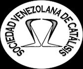 Logo Sociedad Venezolana de Catálisis